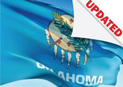 oklahoma-flag_updated-laws-and-rules-for-professional-engineers-course