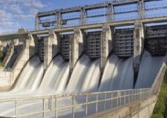 pumped-hydrpower-and-conduit-hydropower