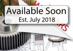 unlimited-webinar_updated_july